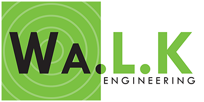 Wa.L.K. Engineering