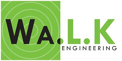 Wa.L.K. Engineering
